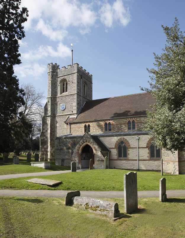 st-nicholas-church-harpenden