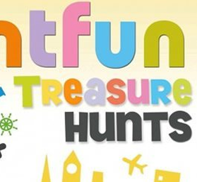 Harpenden Treasure Hunt